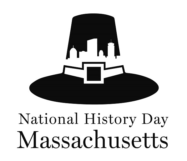 NHD-in-Massachusetts_logo_cropped.png